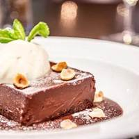 Côte Brasserie | Breakfast in London | Book Breakfast at Côte | Book Brunch London | Book Sunday Lunch |  Bruncher | UK Premium Brunch Guide