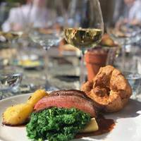 Ston East Park, Luxury Hotel, Hotels in Somerset, Sunday Lunch, Sunday Roast, Sunday Lunch in Bath