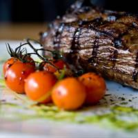 Comedor, Argentinian, Islington, London, Brunch, Weekend Brunch, Latin American, Steakhouse, Grill